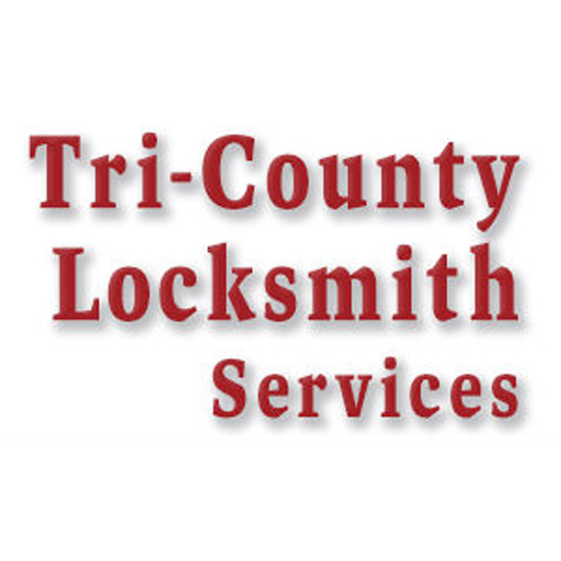 Tri-County Locksmith Services