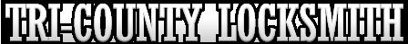 Tri-County Locksmith Services