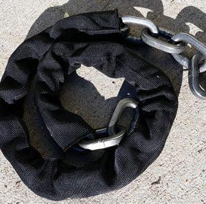 bolt-cutter-proof-chain