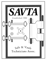 SAVTA Safecracker Tricounty Locksmith